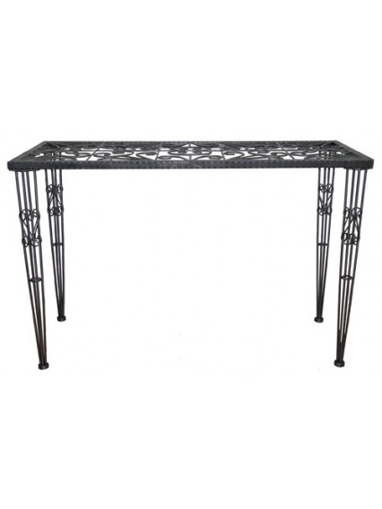 dress form Clothing Display Table (910A-3)
