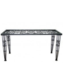 Clothing Display Table (910A-4)