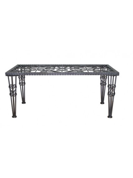 Clothing Display Table (910A-5)