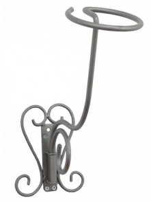 Dress form Hat Racks Wall Mount (911F)