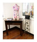 dress form Fashion Display Table (912T)