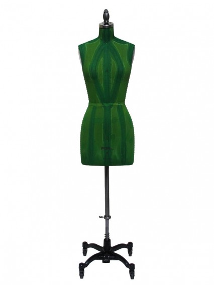 dress form PGM Antique Color Dress Form Mannequin(602BAC)