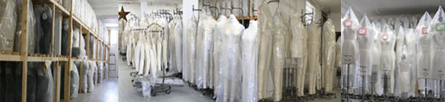 Quality Dress Forms, buy professional dress forms, call PGM 1-888-818-1991, PGM has full range sizes of dress forms