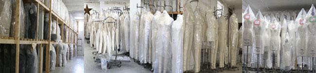 Dress Form Canada|Antique Display Dress Form|Wire Form|New York ...