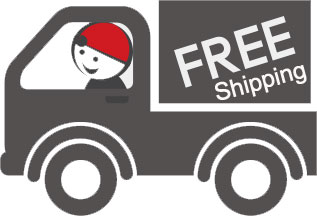 Free Delivery, Dress Forms